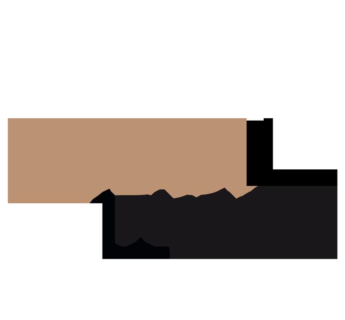 Logo Bobo Fliesen - Fliesen Wuerzburg