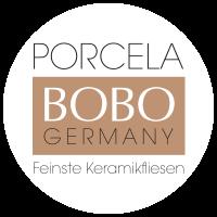 Porcela Bobo GmbH - dünne Fliesen