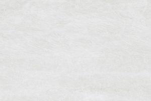 Fliesendesign Melbourne – PM01 Poliert 600 X 1200