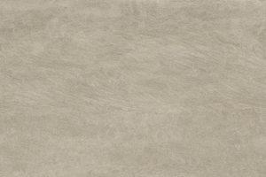 Fliesendesign Melbourne – PM03 Poliert 600 X 1200