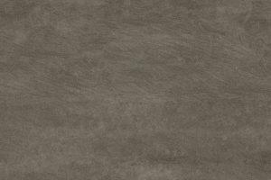 Fliesendesign Melbourne – PM05 Poliert 600 X 1200