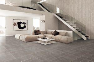 Como Room