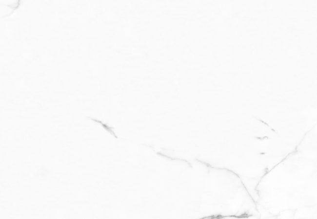 PK 02 Poliert - Motivbeispiel 4