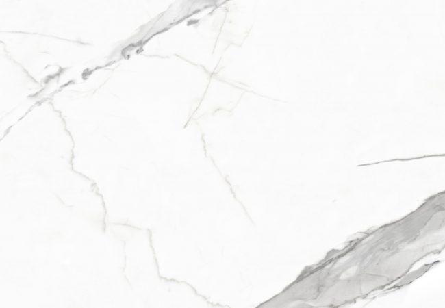 PK 02 Poliert - Motivbeispiel 3