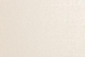 Fliesendesig Lisbon – FB 01 600×1200