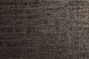 Fliesendesign Lisbon – FB 03 600×1200