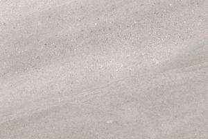 Fliesendesign Florence – MF03 600×1200