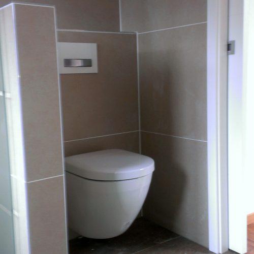 WC Fliesen - Fliesen Material Porcela Bobo