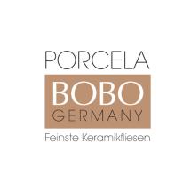 Porcela Bobo GmbH