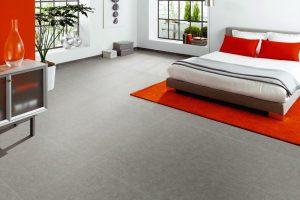 Schlafzimmer Fliesendesign Tosca – T3 600×1200