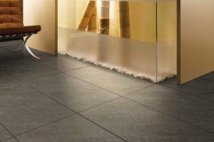 Wartezimmer Fliesendesign Melbourne – PM04 Poliert 600 X 1200