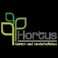 Hortus Gala u. Landschaftsbau