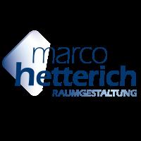 marco hetterich