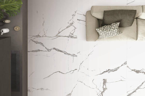 calacatta-Design-Link-Bild