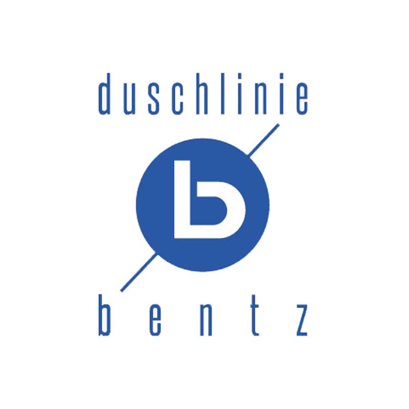 duschlinie-bentz