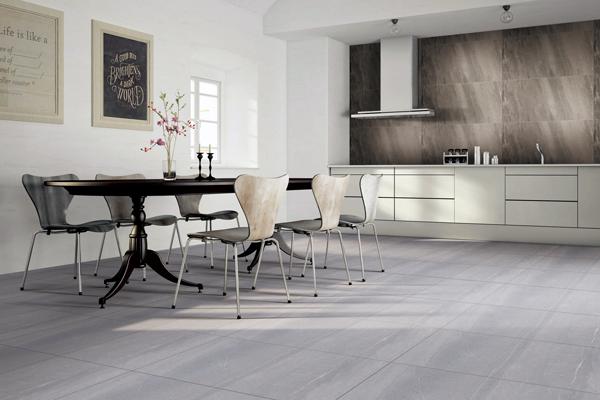 florence-Design-Link-Bild