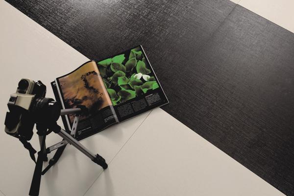 lisbon-Design-Link-Bild