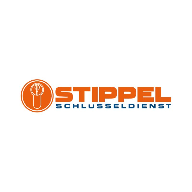 stippel-schlüssel