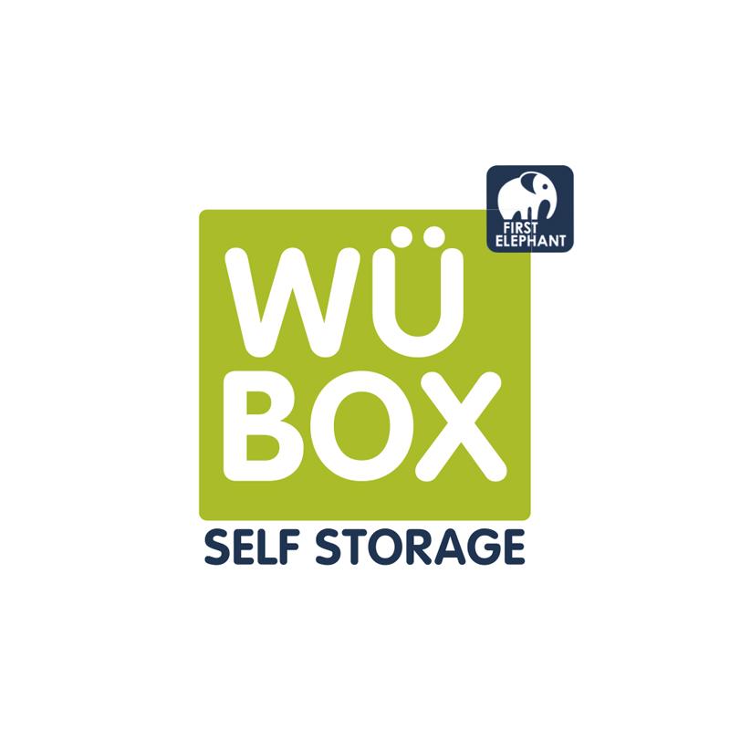 wuebox