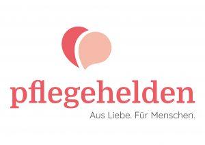 www.pflegehelden-wuerzburg.de